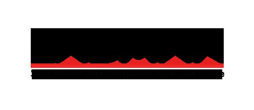 Logo Situs Bandar Bola Dan Bandar Togel Judi Online